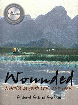 wounded_cover
