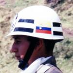 Équateur – Ecuador (cliché Yves Plasseraud)